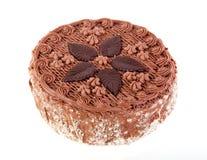 Cream cake Stock Images