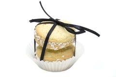 Cream cake Royalty Free Stock Photography