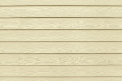 Cream colored wall Royalty Free Stock Photography