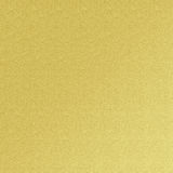 Cream Gold Foil Texture Background Stock Photo