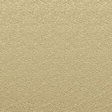 Cream Gold Foil Texture Background Royalty Free Stock Photography