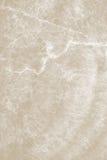 cream onyx стоковая фотография rf