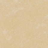 Cream paper background Stock Photography