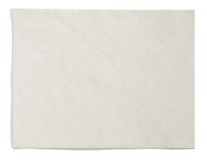 Cream Paper Horizontal Royalty Free Stock Photos