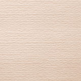 Cream paper texture Stock Photography