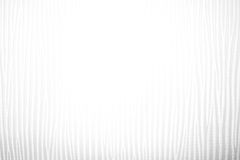 Cream rubber texture Soft tone White color Stock Photo