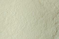 Cream of Tartar Stock Photo