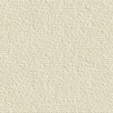 Cream textured paper. Seamless square texture. Tile ready. High resolution photo Stock Photos
