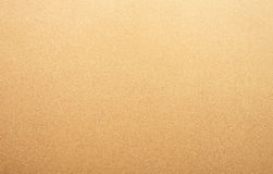 Cream textured wall Royalty Free Stock Photos