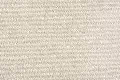 Cream textured wall. Cream textured wall on macro. High resolution photo Royalty Free Stock Photos