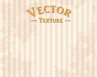 Cream Vintage Grunge Texture Background Royalty Free Stock Photography