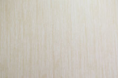 Cream wall paper texture Royalty Free Stock Images