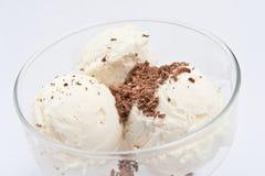 Cream Royalty Free Stock Image