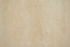 мрамор creame Стоковая Фотография RF