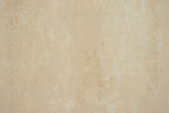 Creame Marmor lizenzfreie stockfotografie