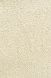 Creamy fabric texture Royalty Free Stock Photo