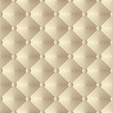 Creamy pattern. Seamless or background Stock Images