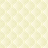 Creamy pattern Royalty Free Stock Photography
