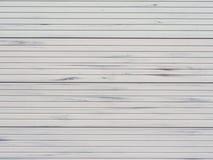 Creamy wall texture. Like wood stock photo