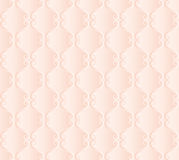Creamy wallpaper Stock Image