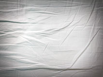 Crease fabric texture for background Stock Photo