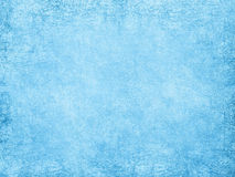 Creased handmade paper background Royalty Free Stock Photos
