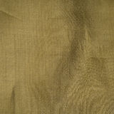 Creased texture of the material Royalty Free Stock Images