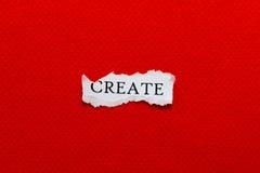 Create Stock Photography
