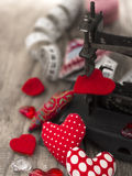 Create Your Love by your own, Stock Photo