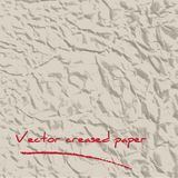 Created paper background Stock Photos