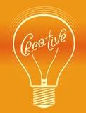 Creatief Stock Foto's