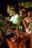 CREATIEF DE ECONOMIEpotentieel VAN INDONESIË Royalty-vrije Stock Afbeeldingen