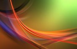 Creatief element voor uw kunst-ontwerp Huren Stock Foto
