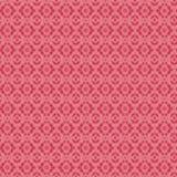 Creatief geometrisch patroon Stock Foto's