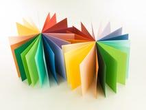 Creatief kleurenmonster Royalty-vrije Stock Foto