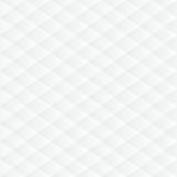Creatieve Abstracte Textuur Naadloze Achtergrond Stock Fotografie