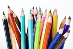 Kleuren Creatieve achtergrond 12 royalty-vrije stock foto's