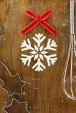 Creatieve de wintertijd stock afbeeldingen