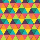 Creatieve kleurrijke achtergrond voor uw project Stock Fotografie