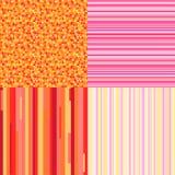 Creatieve kunst Illustratie vector illustratie