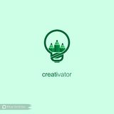 creativator Images stock