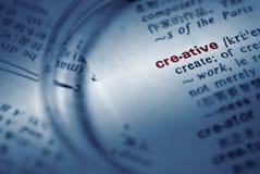 Creative Stock Photo