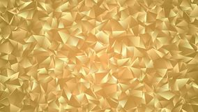 Graphic resource  for your artworks. Creative  abstract background.  Design with triangles. Polygonal vector clip art. Creative abstract vector colorful Stock Photos