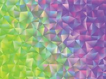 Pattern with colorful background. Geometric  halftone style. Vector clip art. Creative abstract vector colorful illustration  with an elegant design.The best Stock Photography