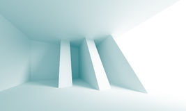 Creative Architectural Design Stock Images
