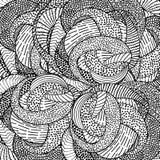 Creative art texture Stock Photos
