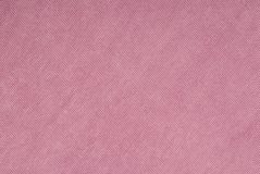 Lilac corduroy fabric. Creative background is out of lilac corduroy fabric Stock Photos