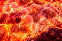 Creative beautiful background marble texture with abstract surfa stock images