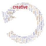 Creative Stock Image