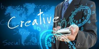 Creative Stock Photography